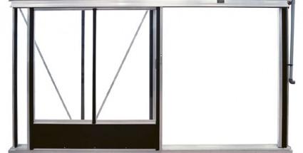 Serre_lai uks_144