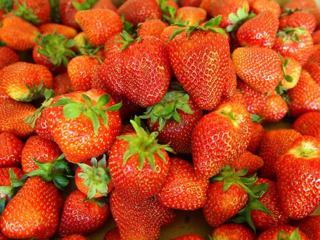 maasikad_1