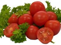 tomatid5