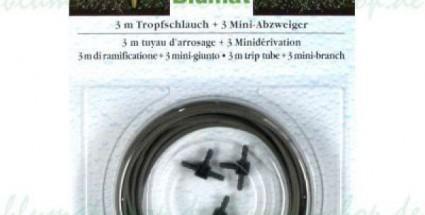 3mm otsikute ja vooliku komplekt_35189