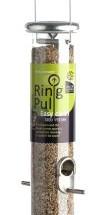 RingPull_midi_silver_536_01
