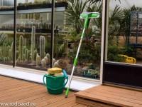 kasvuhoone pesemine-1s