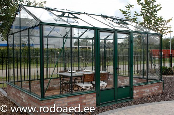 rodoaed kasvuhoone-1