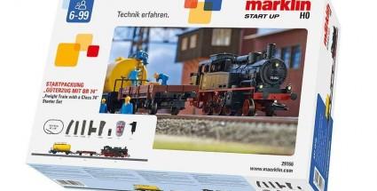 kaubarong-koos-klass-74-veduriga-stardikomplekt-29166