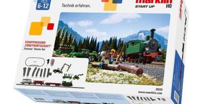 rongimudelid-metsanduse-stardikomplekt