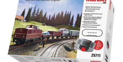saksa-riiklik-raudtee-digitaalne-stardikomplekt-29711