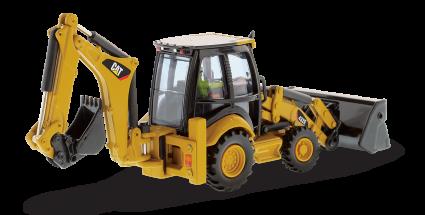 432e-side-shift-backhoe-loader-85149-dm