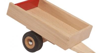 66502_traktori käru