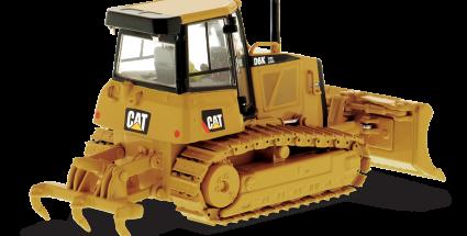 d6k-xl-buldooser-85192-dm