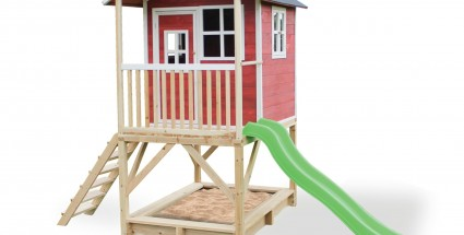 mängumaja_exit-loft-500-wooden-playhouse-red